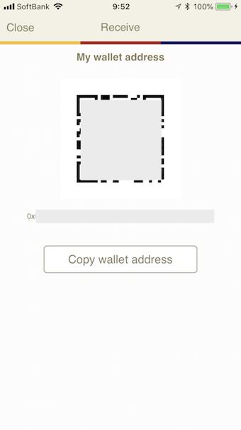 iOS版NOAHWALLET06